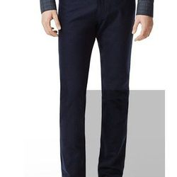"""The <a href=""""http://www.theory.com/on/demandware.store/Sites-theory_US-Site/default/Search-Show?q=%20haydin"""">Haydin Pant</a> ($195—$245), notably in the wool cotton cashmere blended fabric (<a href=""""http://www.theory.com/Haydin-Chambly-Cotton-Blend-Pant/D"""