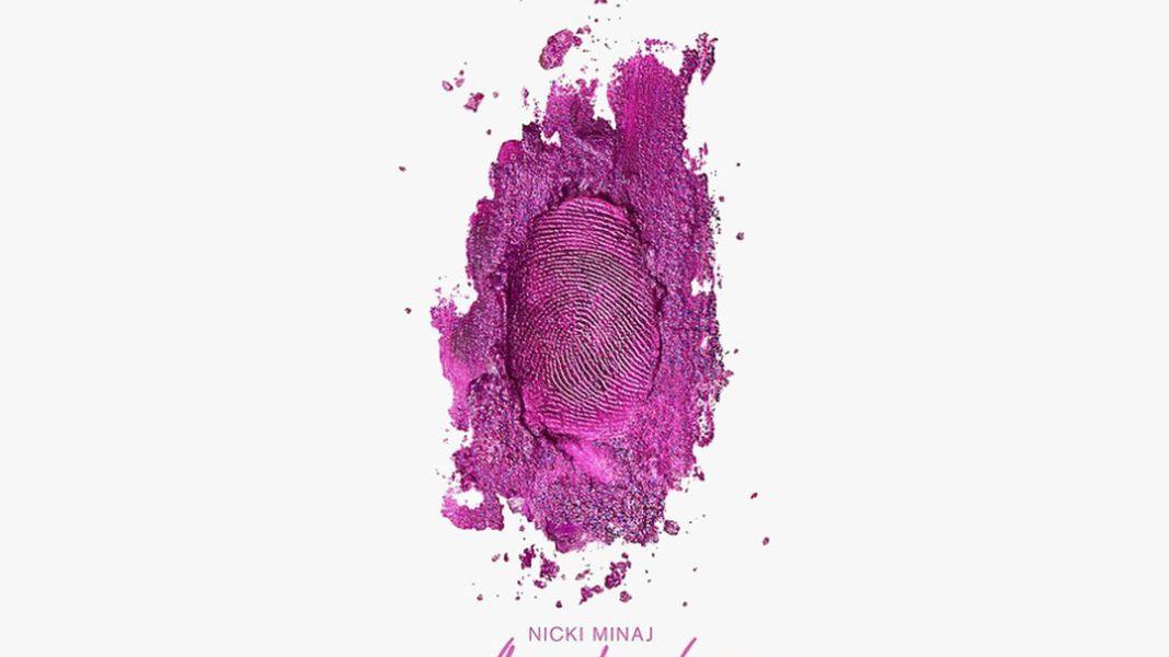 Forget Pop vs. Mixtape: Nicki Minaj recalibrates on The Pinkprint ...