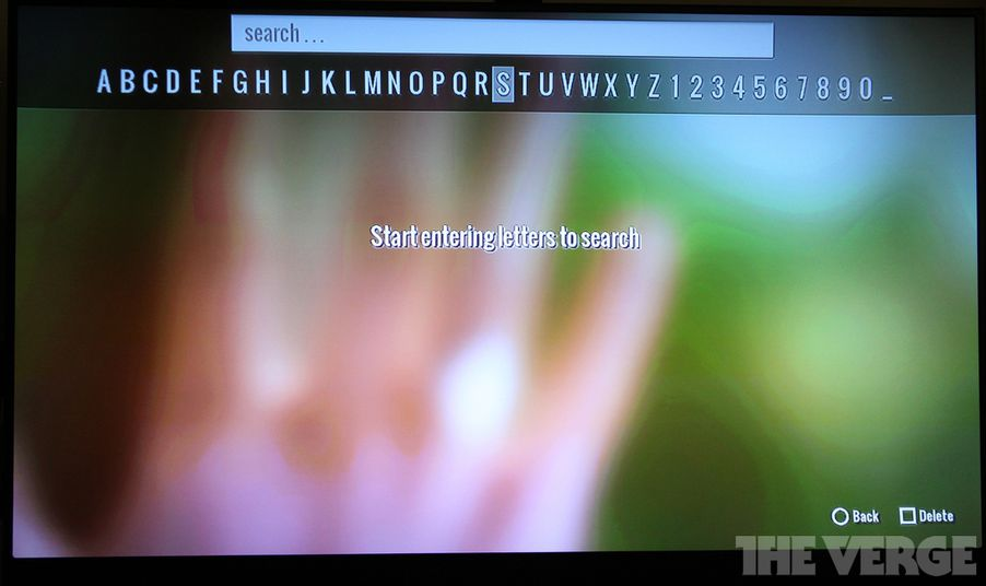 PlayStation 3 finally has a native YouTube app, adds ...