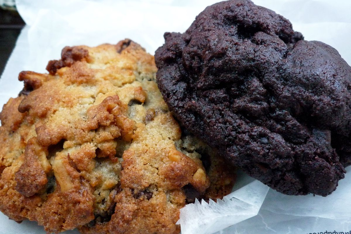 Nyc Cookie Bakery Levain Considers Expansion To Boston D C