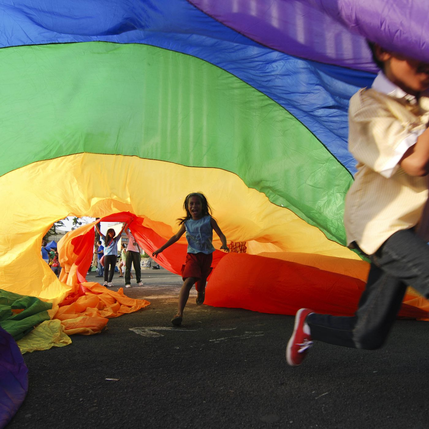 Why a Florida lawmaker thinks Common Core tests will make kids gay