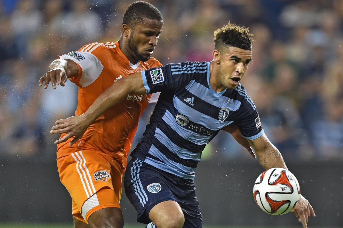 Dom will look to continue his form from last Open Cup match when he netted 4 goals.
