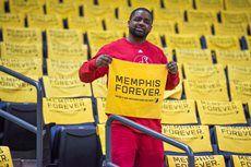 Memphis Forever