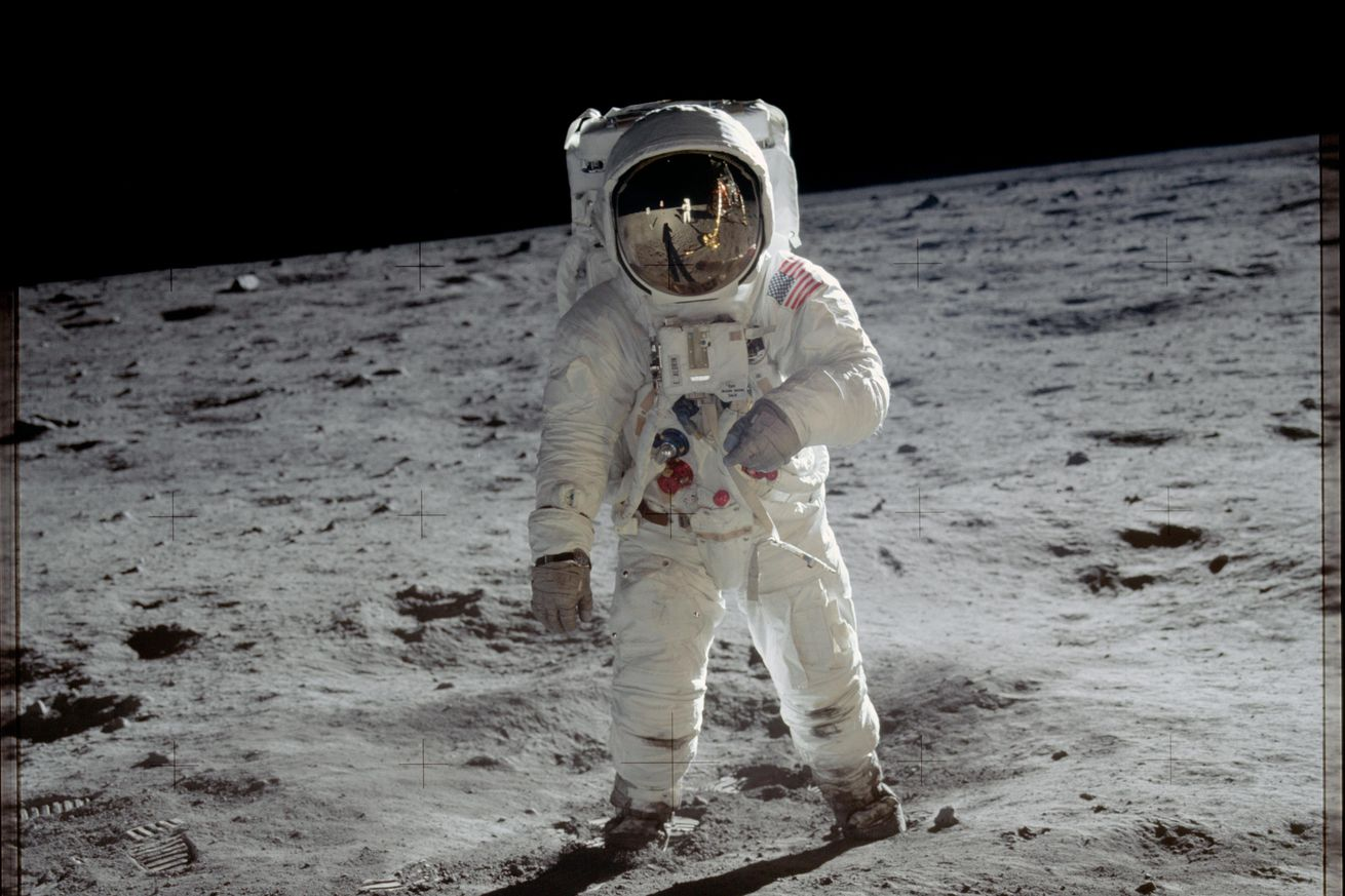 NASA's initiative to put a woman on the Moon is named Artemis, after Apollo's twin sister