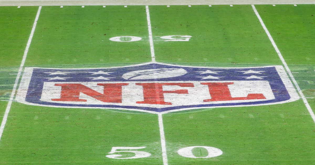 2021 NFL Schedule Will Be Released After 2021 NFL Draft
