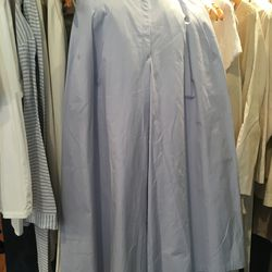Samuji pants, $140