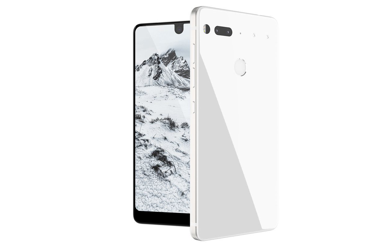 d5fa9b95c0b Exclusive  this is the Essential Phone - The Verge