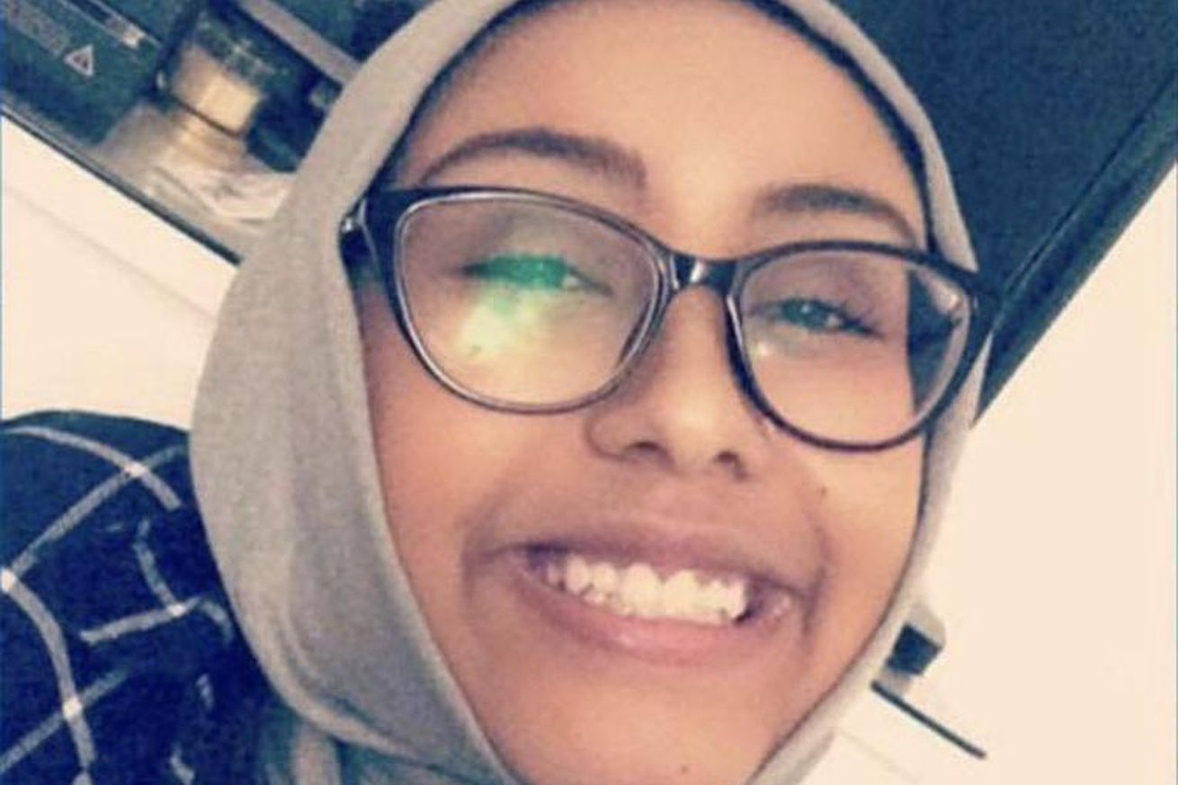 Nabra Hassanen's murder may not be a hate crime. It's still a tragedy for Muslim Americans.