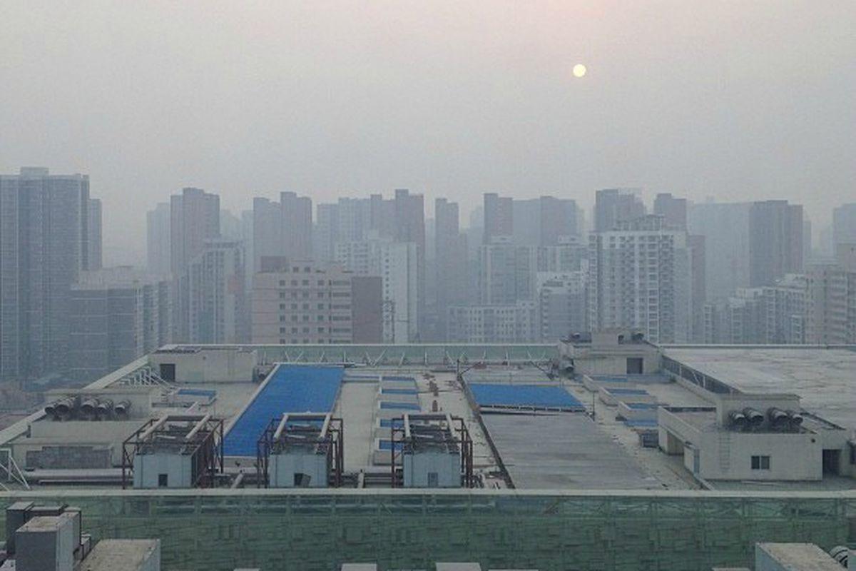 beijing pollution flickr thomas galvez