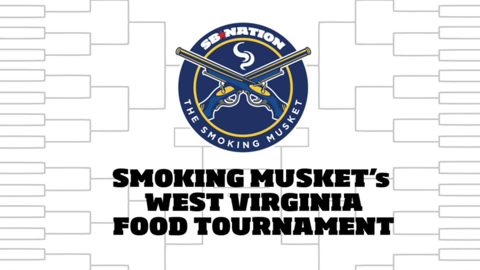 the smoking musket u0027s west virginia restaurant tournament tudor u0027s
