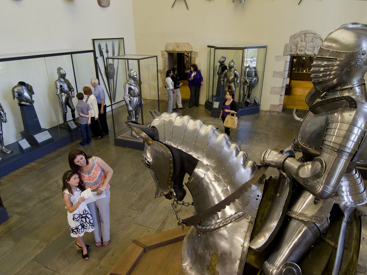 Things to do in Philadelphia: 23 kid-friendly attractions