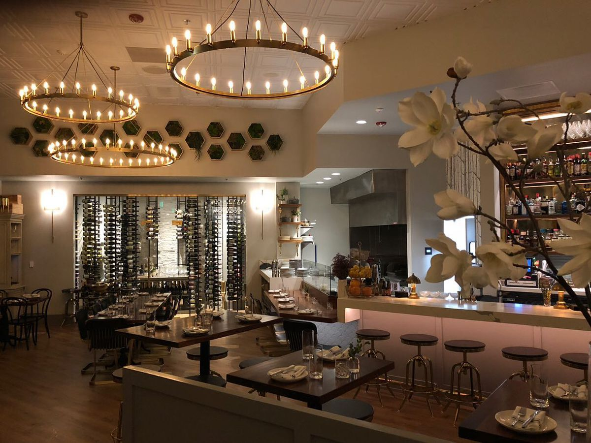 Where To Eat Drink In Temecula Valley Eater San Diego
