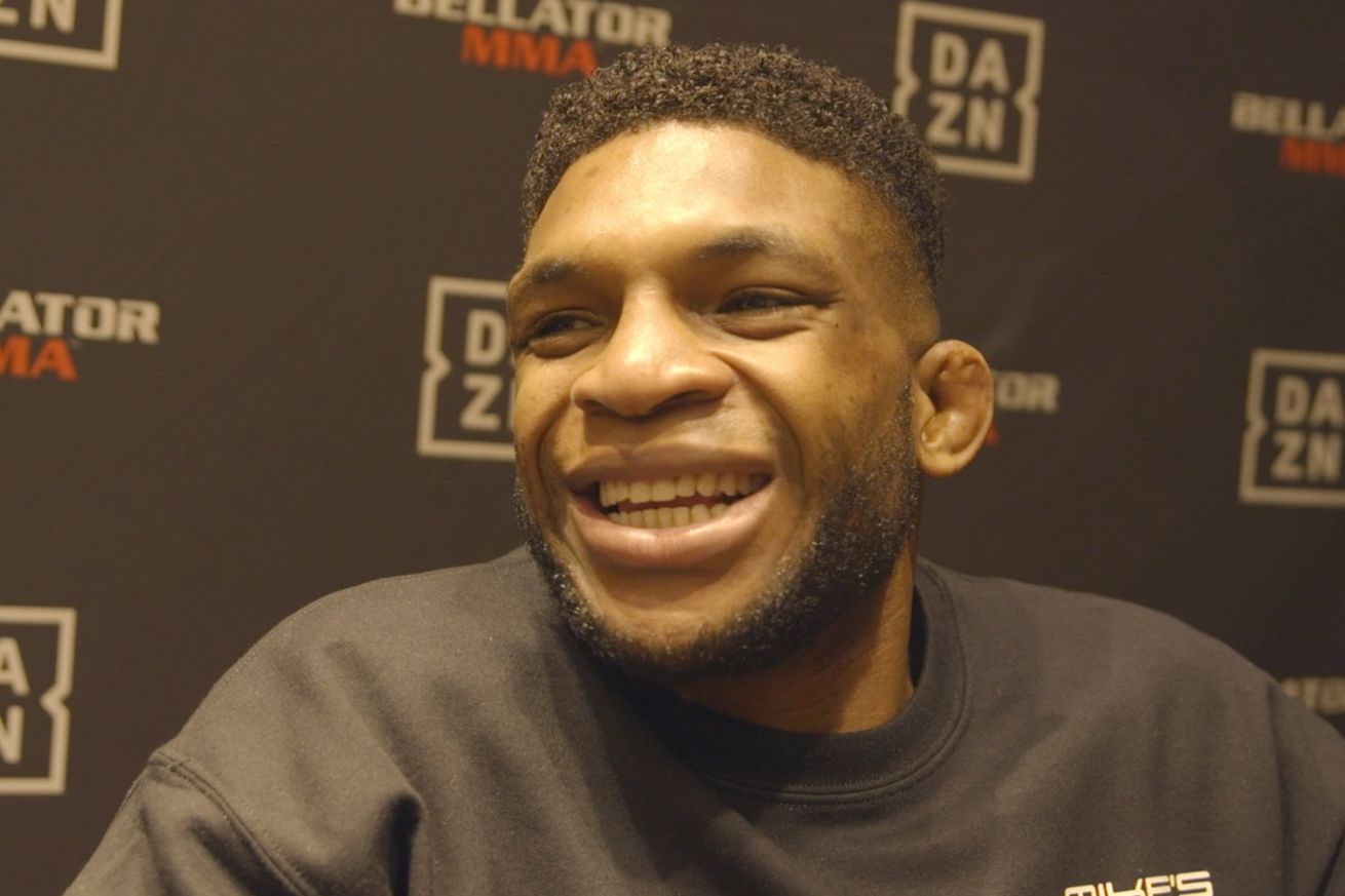 Paul_Daley_thumb.0.jpg