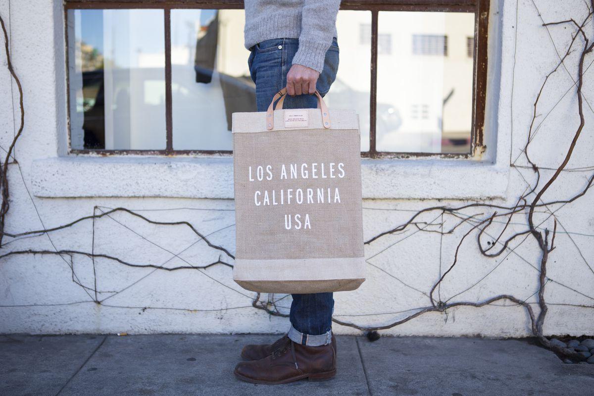 apolis-LA-market-bag