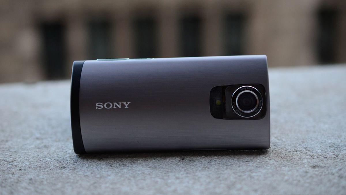 Sony Bloggie Live hero (1020px)