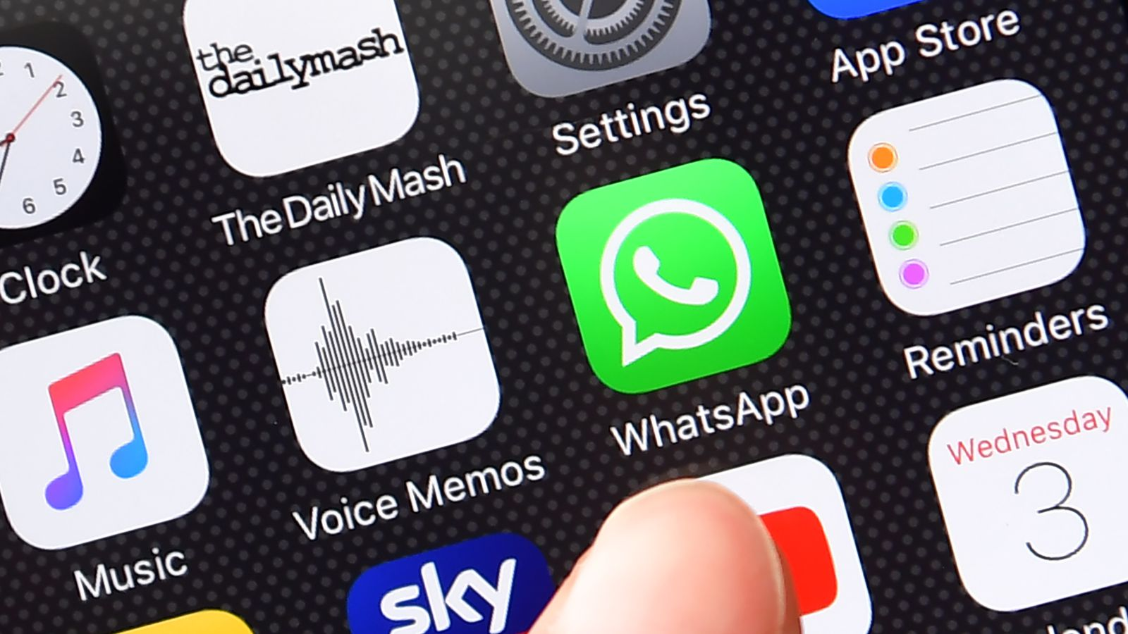 Whatsapp Now Adds Verified Badges To Select Business