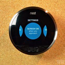 Inside The Nest Ipod Creator Tony Fadell Wants To