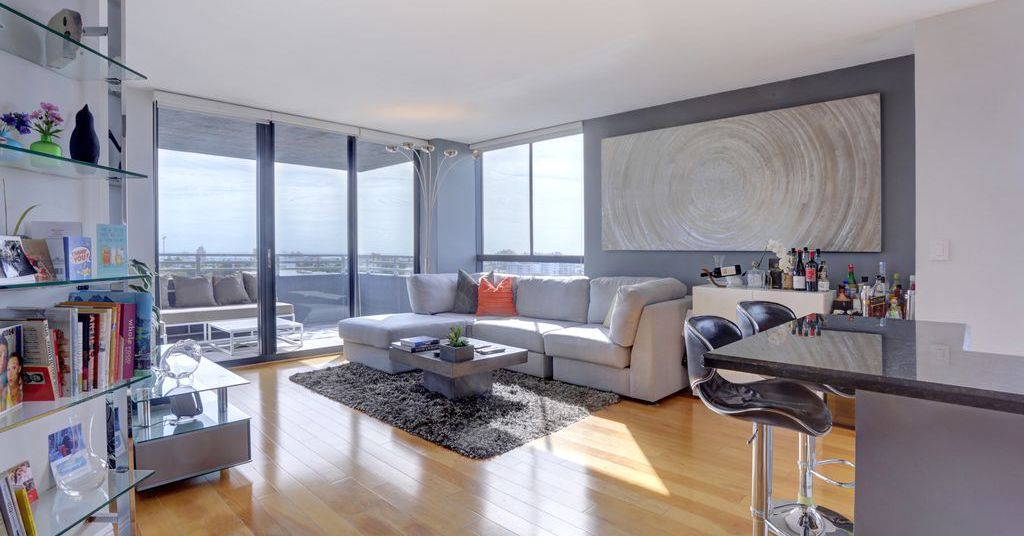 5 Miami Apartments For 3 000 Or Less Curbed Miami