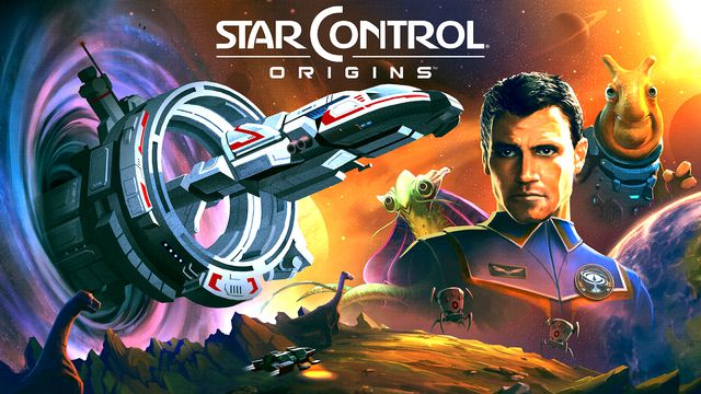 Star Control legal tangle unwound with friendly agreement, creators say