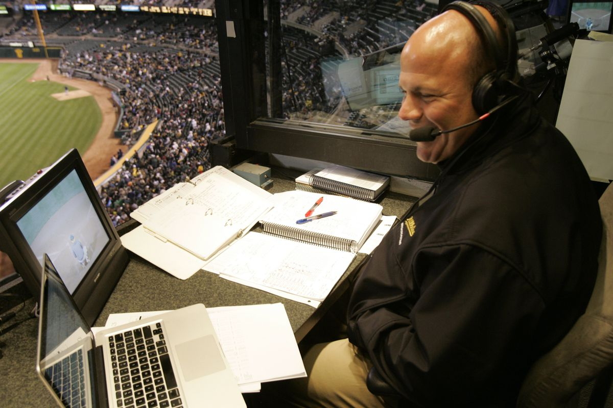 Oakland A's news: A's stick with 960 AM for radio broadcasts in 2021 season - Athletics Nation