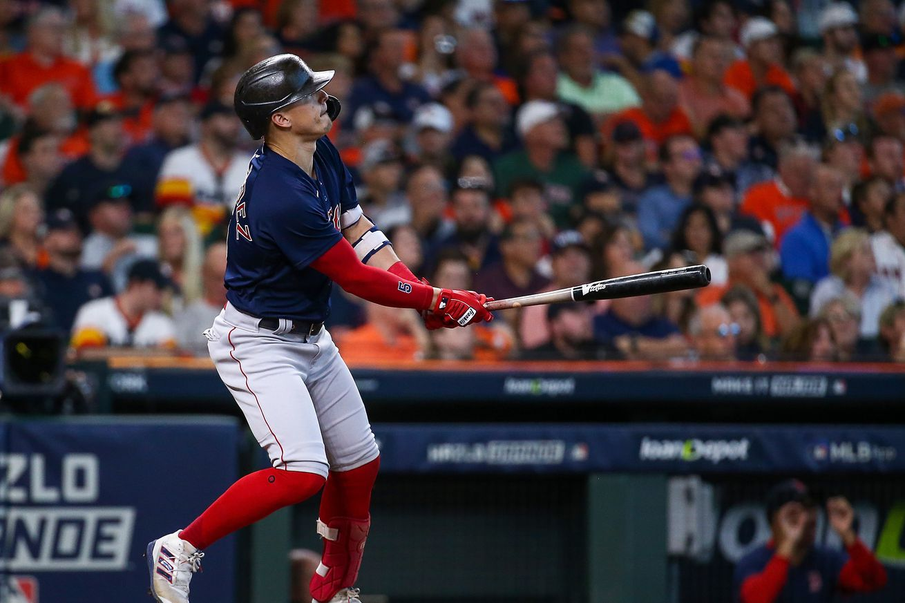 MLB Best Bets: Baseball Picks, Predictions, Odds to Consider on DraftKings Sportsbook for October 18