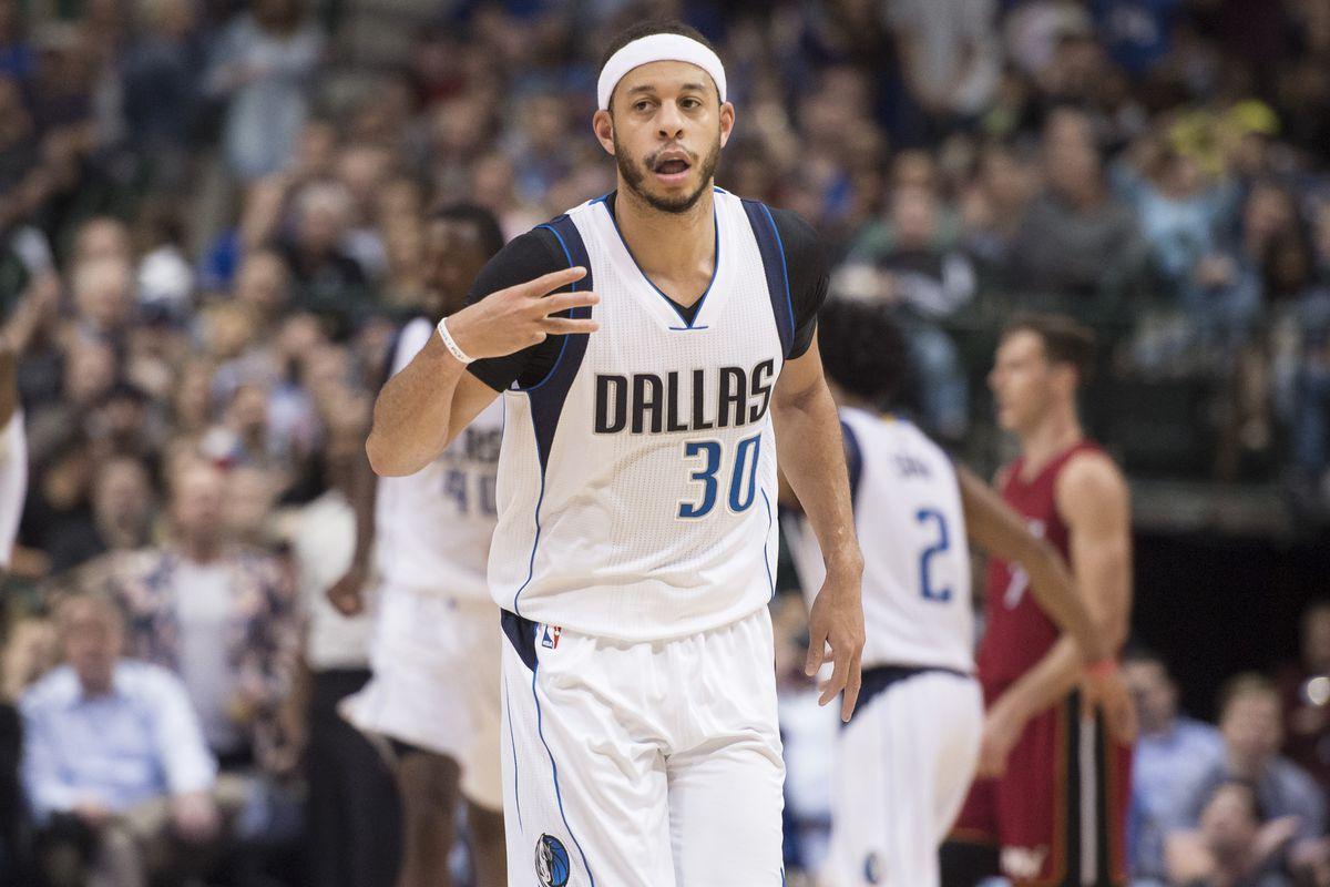 NBA: Miami Heat at Dallas Mavericks