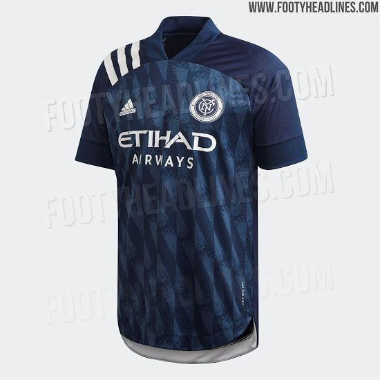 6ix on a wave grading the 2020 mls kit leaks waking the red 2020 mls kit leaks