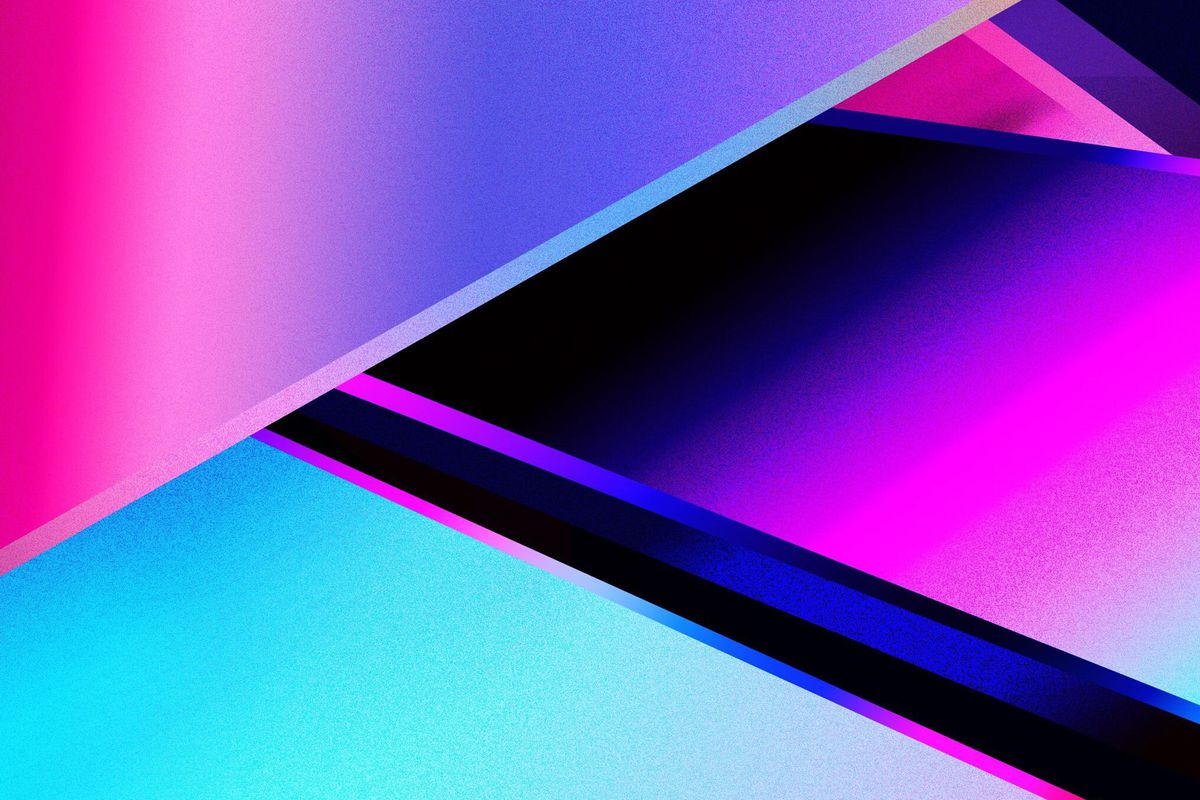 Wallpapers From The Verge The Verge