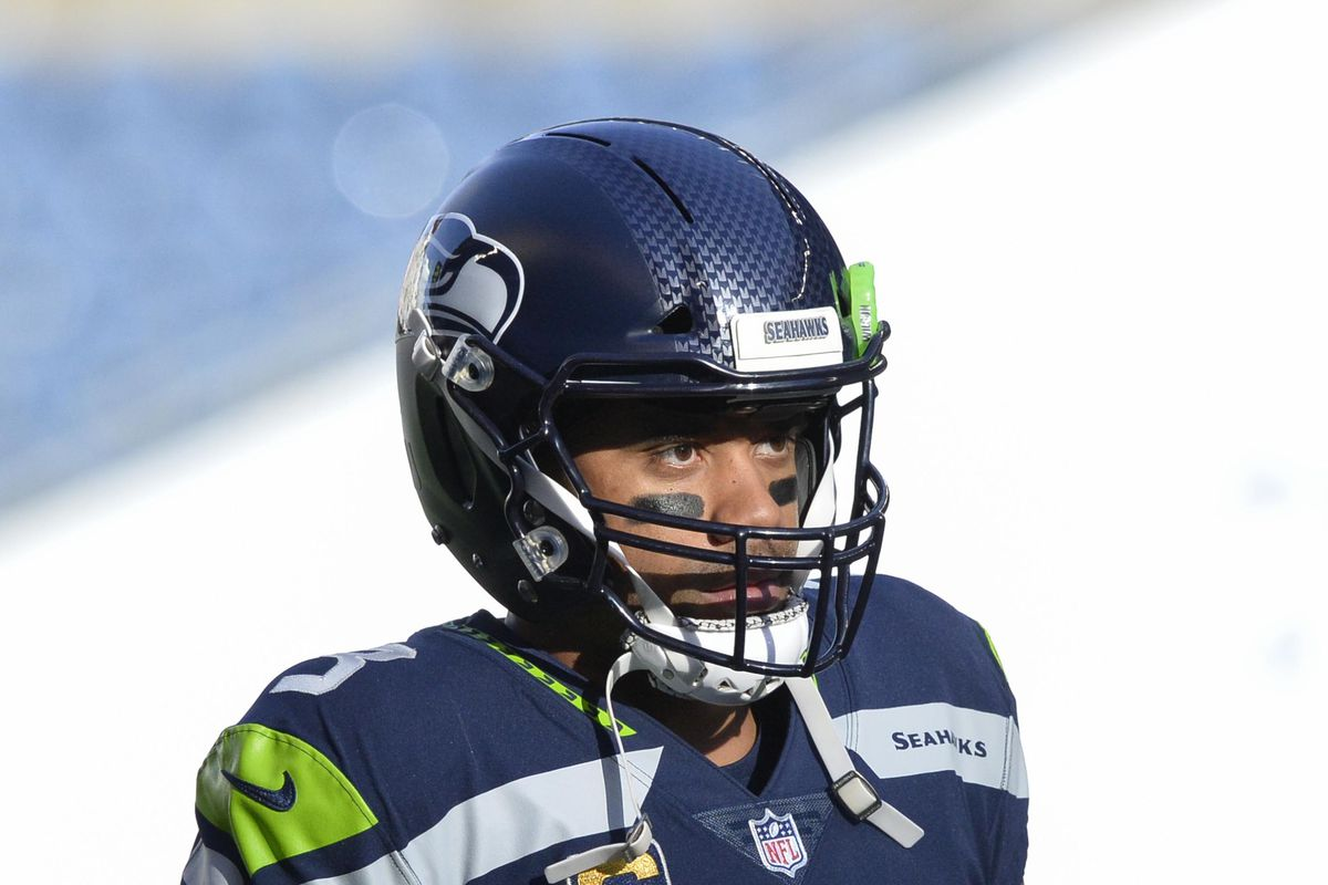 2e82b4ab5 This is every interception Seahawks QB Russell Wilson threw in 2017 ...
