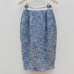 Volg skirt, $925