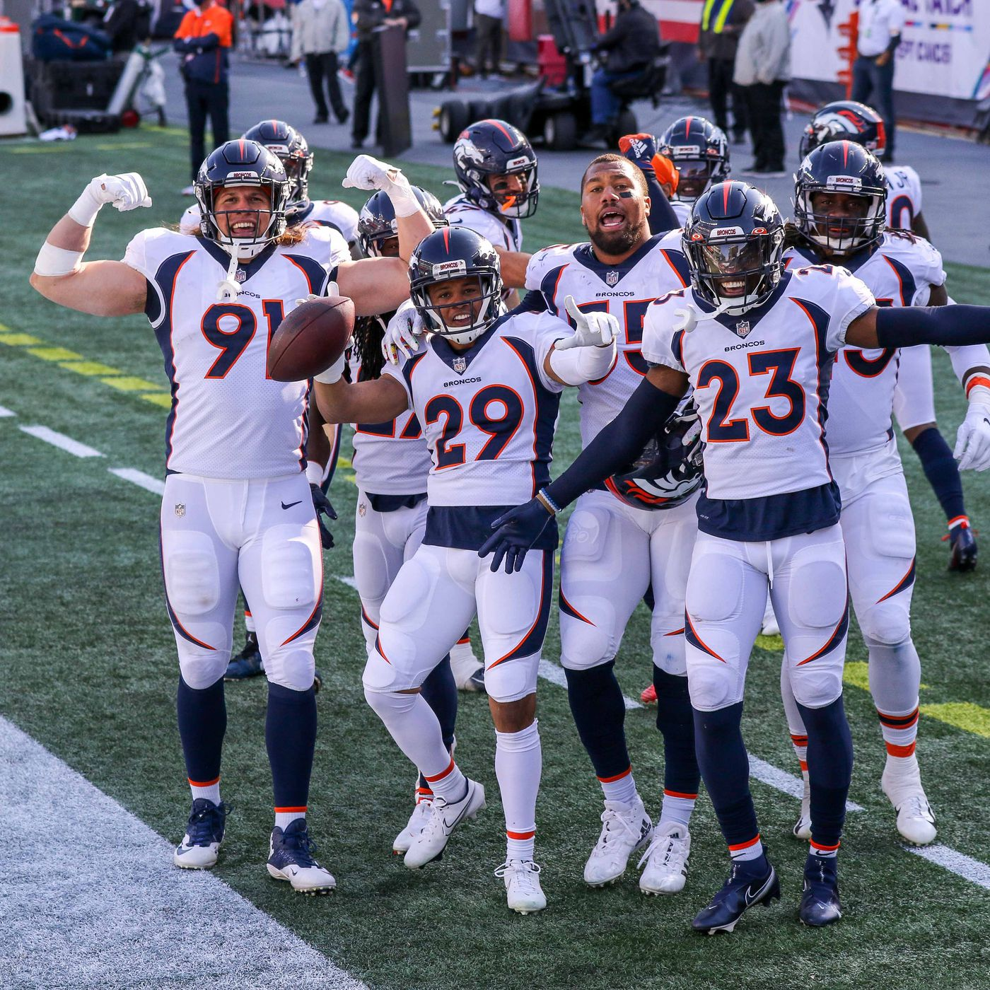Betting trends patriots broncos highlights wsbetting mobility