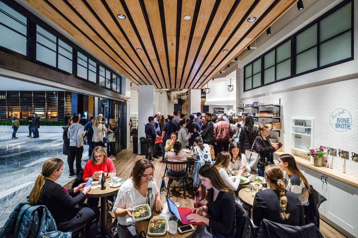 belcampo in hudson yards closes its to