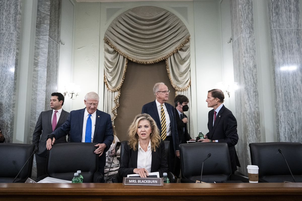 GettyImages 1235712473 copy Facebook's whistleblower tells Congress how to regulate tech