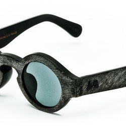 Style RG-0010