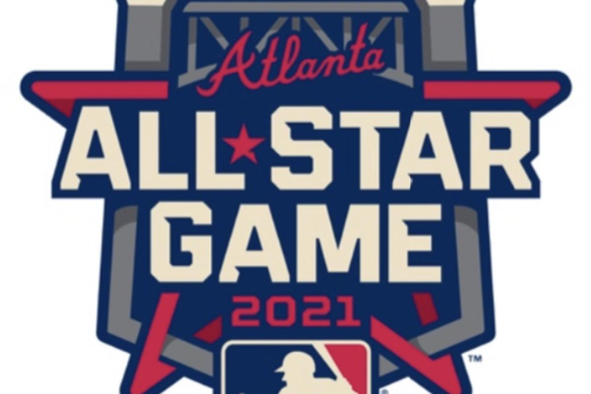 Atlanta Braves unveil 2021 All-Star Game Logo - Talking Chop