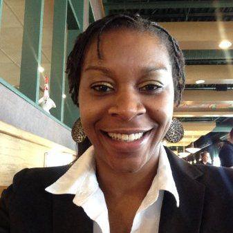 Sandra Bland (LinkedIn.com)