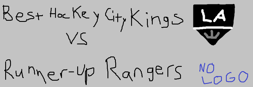 rangers preview
