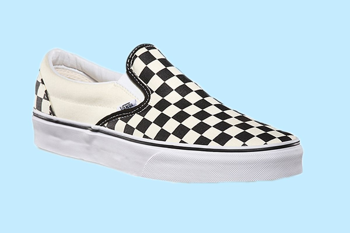 vans checkerboard reddit