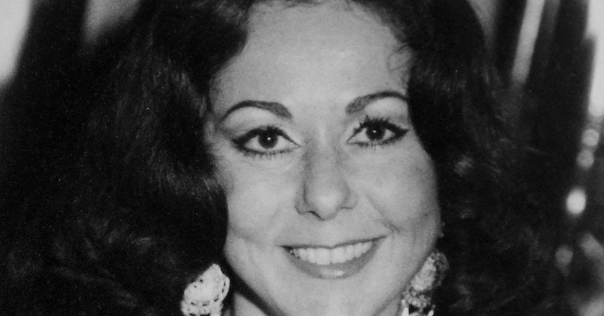 Martyl Reinsdorf, wife of Bulls, White Sox chairman Jerry Reinsdorf, dies at 85