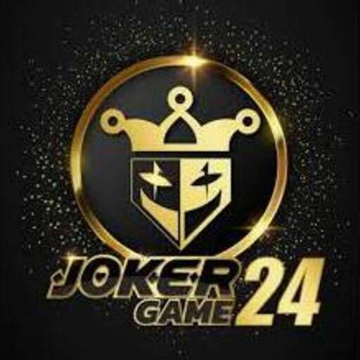 joker24hr22