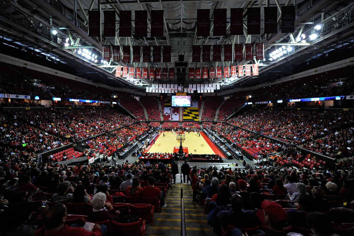 NCAA Womens Basketball: NCAA Tournament-First Round-New Mexico State vs Maryland