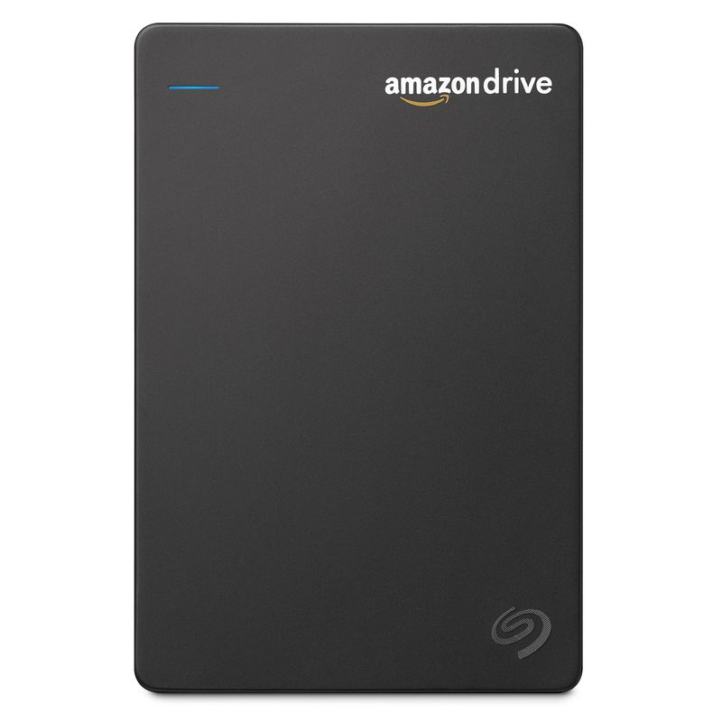 This Is A Physical 1tb Hdd So Don T Expect Ssd Sds When Backing Up Or Moving Files Onto The Duet Seagate Only Says It S Capable Of Quick Local