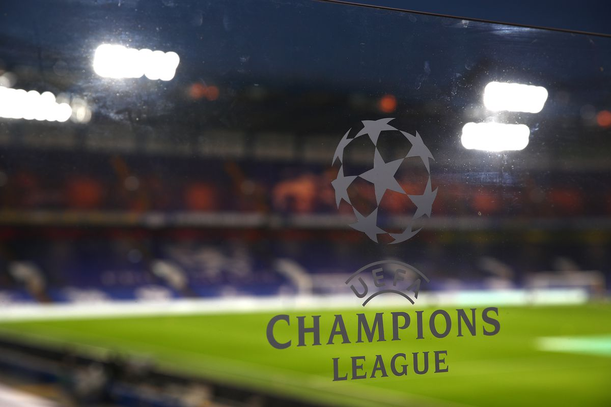 Porto-Chelsea: cuartos final de Champions League se ...  |Porto- Chelsea