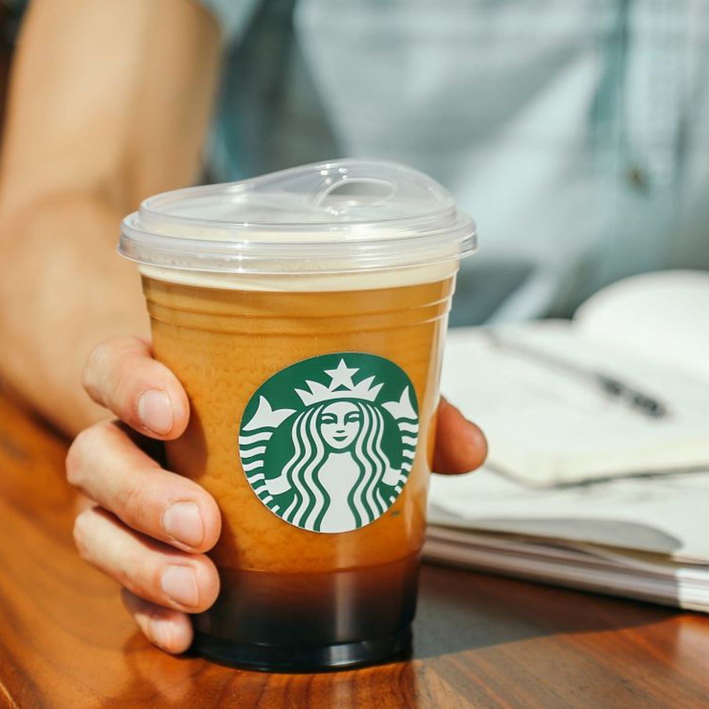 9f2bb92708d Starbucks Straw Ban: Sippy Cups Will Replace Plastic Straws by 2020 ...