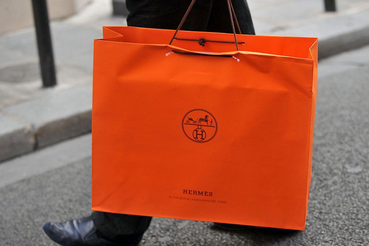 """Image via <a href=""""http://www.insideluxury.net/category/uncategorized/"""">Inside Luxury</a>"""