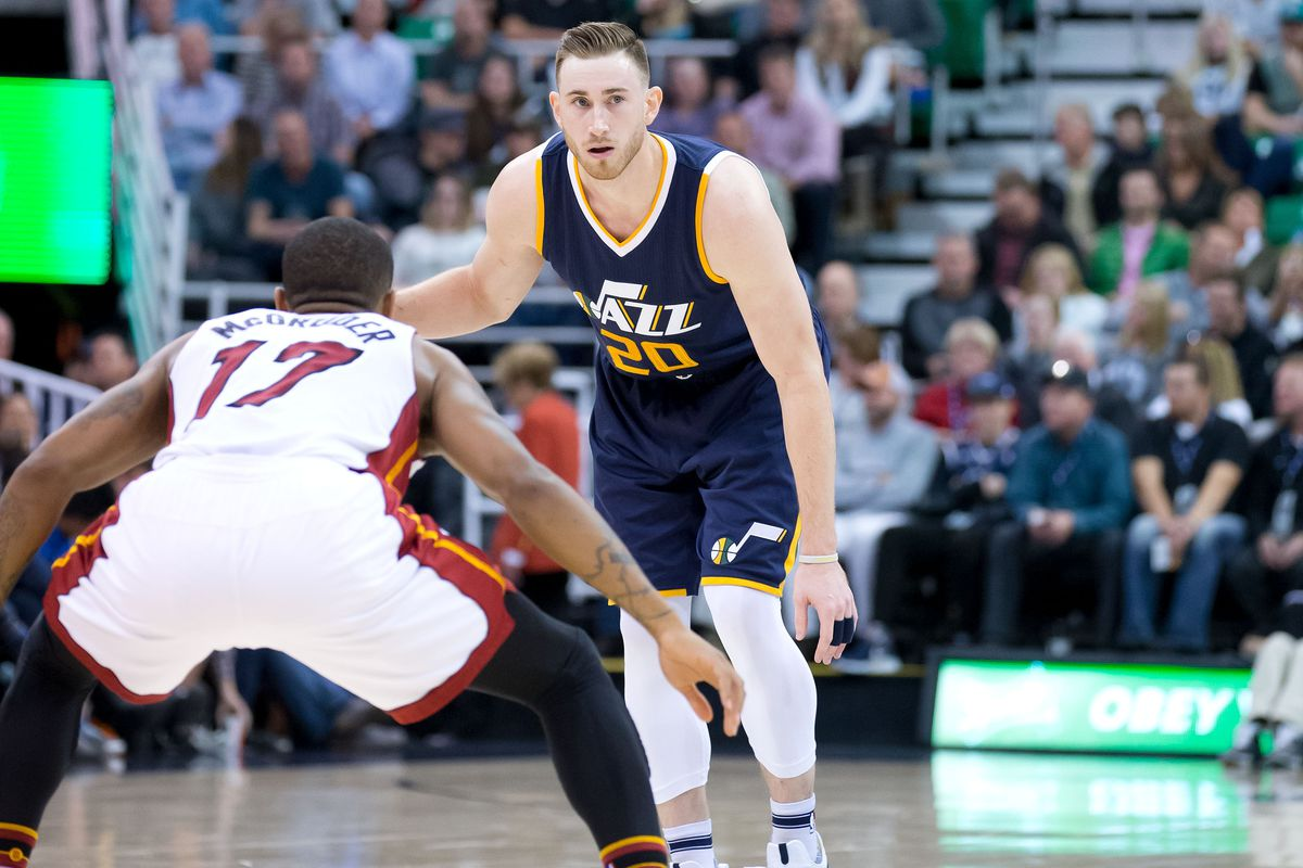 6f9a2d33a Gordon Hayward expected to meet with Heat on Saturday - Hot Hot Hoops