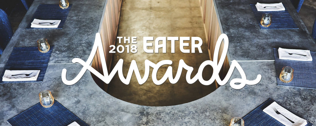 Houstons 2018 Eater Awards Winners Eater Houston