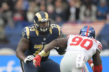 5d9b3b01846 ... Reviewing the Jeff Fisher Era Are The LA Rams Better Off At Offensive  Line ...