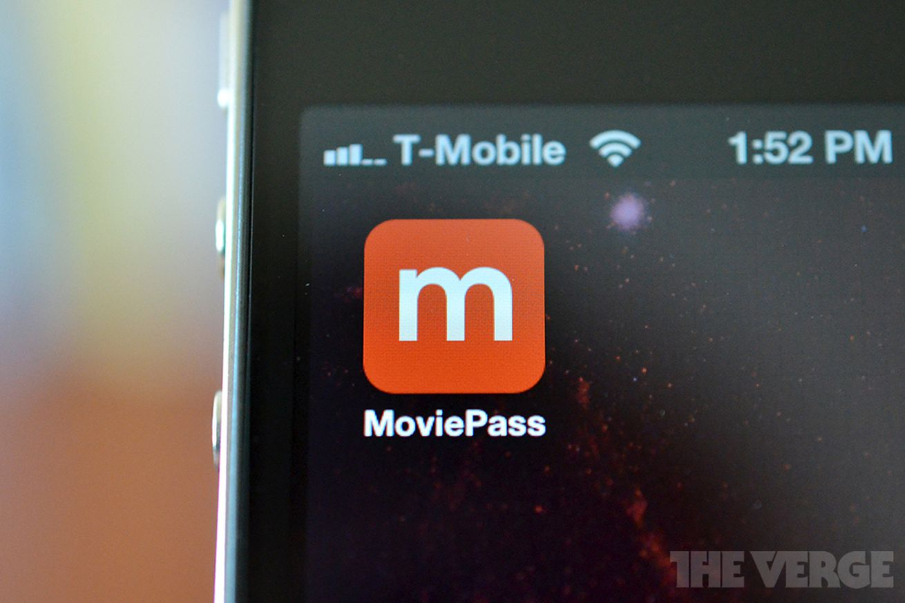 theater chain cinemark launches its own moviepass competitor