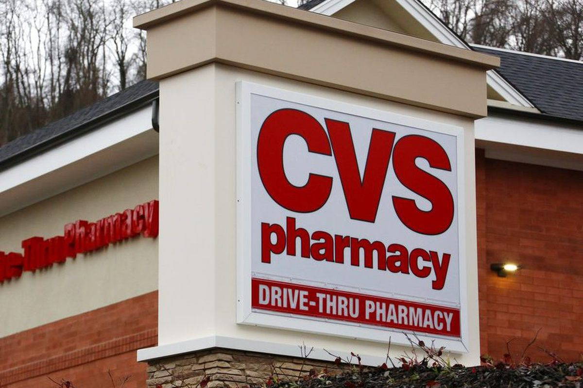2 CVS workers fired after coupon incident at Edgewater store